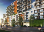 Miami to consider plan for 138 apartments in historic neighborhood