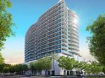 Condo-hotel in Pompano Beach launches sales