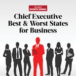 See where Florida ranks among best and worst states for business