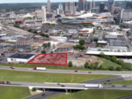 For $12M, this rare Gulch development site can be yours