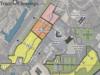 U.S. Steel gets key approval for large Hoover development