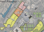 U.S. Steel gets key approval for large Hoover development