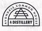 New Avondale eatery and distillery to open this week