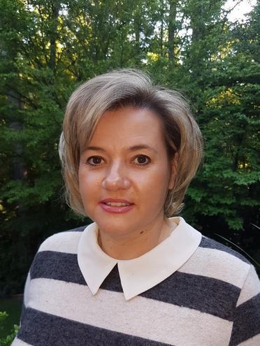 Evona Cholewa