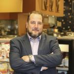 Austin snack maker replaces founding CEO with packaged foods veteran