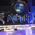 5 things to know, and photos from Mikuni's big anniversary party
