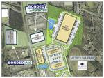 Charlotte logistics firm to create huge campus at Metrolina Park, add 30 employees