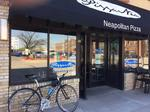 Pizza Nea owner eyes river spots for new restaurant targeting cyclists