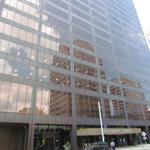 Chase reduces footprint at downtown headquarters