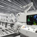 Automation: Job killer or job creator for Birmingham?