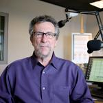 Radio talk show host Marc Steiner leaving WEAA