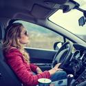 LIFE LINES: The bliss of driving alone