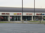Moraine shopping center sold for $2M