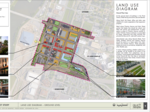 Pinch District plan may change to avoid potential litigation