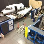 Spirit AeroSystems gift readies Exploration Place exhibit