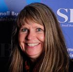 Seattle is business-friendly, says SBA Seattle leader Kerrie <strong>Hurd</strong>
