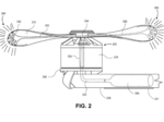 Amazon patents 'pleasing' sounds to mask annoying drone buzz