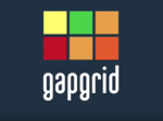 GapGrid preparing to offer solution for digital service disruption