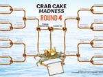 Pappas Restaurant vs. Costas Inn: You decide who has the best crab cake in the Baltimore area