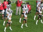Oakland Raiders shell out $1.25 million in cheerleaders pay case