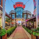 ARA, Stonemar Properties acquire Ballantyne Village
