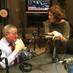Mayor Kenney says legal marijuana should be sold in Pennsylvania liquor stores