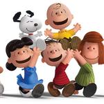 Good grief! Peanuts and Strawberry Shortcake sell for $345 million