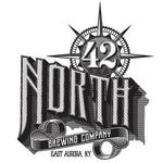 42 North Brewing headed to NYC, thanks to Patina and Delaware North