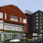 Finnegans, Badger Hill Brewing will share brewery space