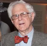 Businessman Julian Edison dies at 87