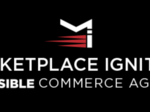 Atlanta ecommerce agency Marketplace Ignition bought by WPP