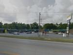 EXCLUSIVE: Cincinnati investors buy, upgrade retail centers