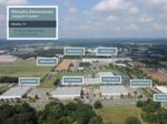 International investor makes $33 million Memphis purchase