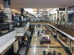Several malls to close on Thanksgiving