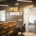 Venture X brings another coworking space to North Texas