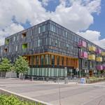 Development uncertainties raise volatility of Austin's hot apartment market