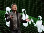 Nvidia unveils new computer it claims can do fully autonomous driving