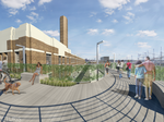 Green Street releases more renderings of Armory rehab