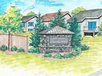 D.R. Horton plans 21-acre housing community near Target's Brooklyn Park campus
