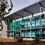 Menlo Park Labs lands new biotech tenant after 'massive' building revamp