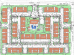 West Roseville could get 300 apartments