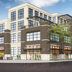 New transit oriented development underway at Chamblee MARTA station (SLIDESHOW)