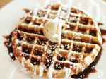 Top brunch spots in America list includes these four Maryland restaurants