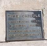 North Hills time capsule opened after 50 years (Photos)