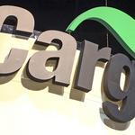Cargill closing Milwaukee slaughterhouse, cutting 600 jobs