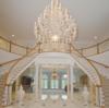 Peek inside Cincinnati's five most expensive home sales: PHOTOS