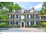 Classic Home of the Week: Meadowbrook Mansion