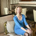 40 Under 40: Get up close & personal with <strong>the</strong> honorees at SugarHouse Casino