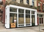 Pastry shop opening brick-and-mortar in OTR