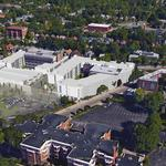 EXCLUSIVE: $55 million redevelopment of Anthem site adds new partner